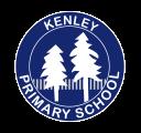 Kenley Primary Logo